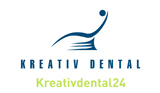 Kreativ Dental, Zahnklinik