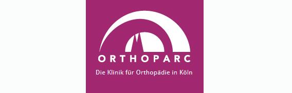 Orthoparc Klinik Köln