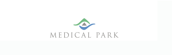 Medical Park AG