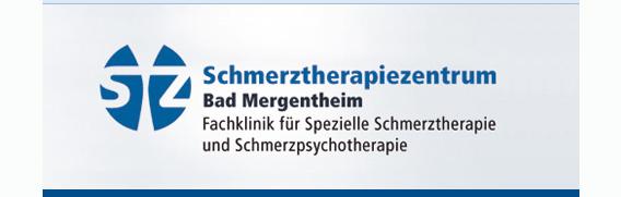 Schmerztherapiezentrum