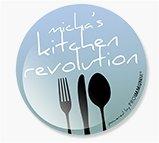 michas kitchen revolution, gesunde Ernährung