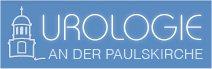 Urologie an der Paulskirche
