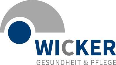 Wicker Gesundheit & Pflege - Bad Wildungen