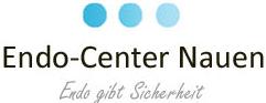 Endo-Center Nauen